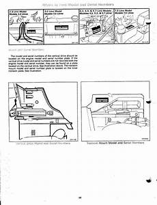 1989 5 0 Omc Cobra Wiring Diagram