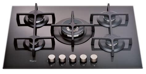 Piano Di Cottura A Gas by Piani Cottura A Gas Ancora I Pi 249 Diffusi Cose Di Casa