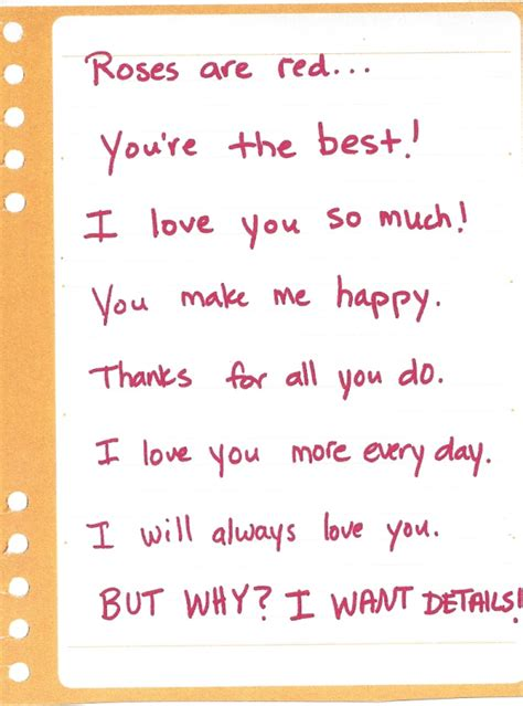 special  romantic love letters  girlfriends