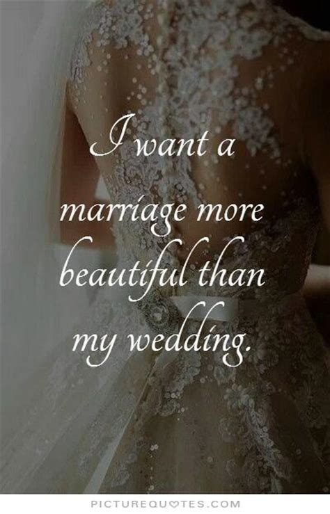 my big wedding quotes marriage quotes for wedding image quotes at hippoquotes