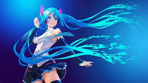 Wallpaper Anime - anime wallpaper windows 54 images