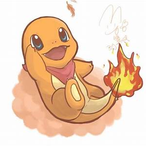 Charmander | Pokemon | Pinterest | Posts