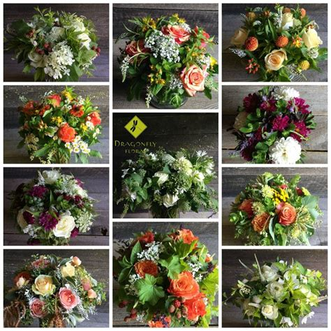 Flowers Healdsburg 41 Best Delivery Arrangements Images On Pinterest Bay
