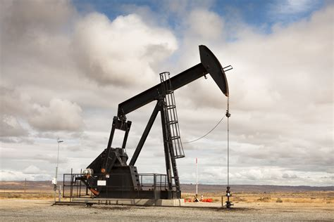 Chinese banks finance shale oil project in Jordan   Global