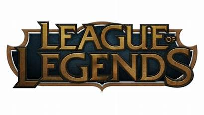 Legends League Clipart Transparent 1080