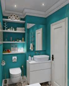 space saving ideas for small bathrooms 5 space saving ideas for small bathrooms aquant