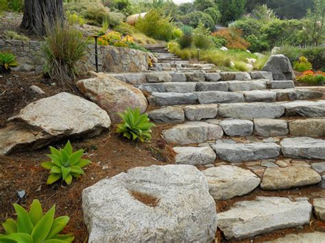 landscape hillside ideas hillside landscaping ideas on small budget innovative hillside landscaping tips on