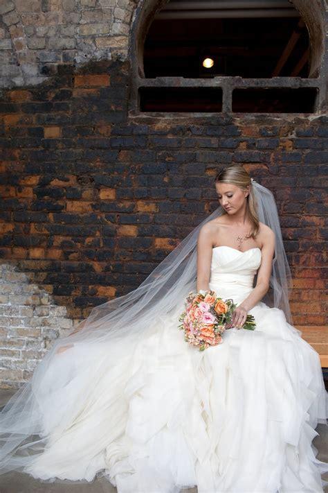 wedding dresses  broken    bargain prices
