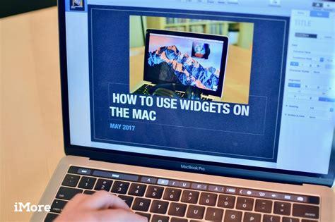 pc mac bureau best microsoft office alternatives for mac imore