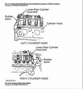 2001 Ford F250 F350 Super Duty Service Repair Manual