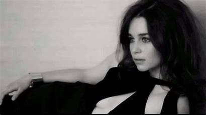 Emilia Clarke Gifs Heart Raunchy Animated Saget