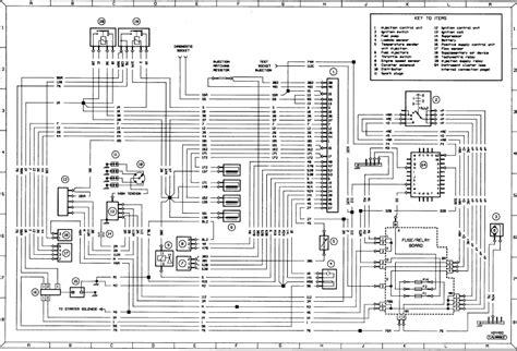 wiring diagram peugeot 406 hdi data circuit diagram