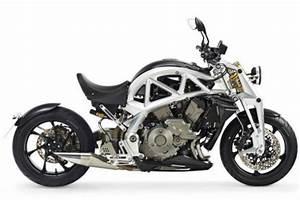 Moto Honda Automatique : ariel revient la moto avec un roadster spectaculaire l 39 ace moto journal ~ Medecine-chirurgie-esthetiques.com Avis de Voitures