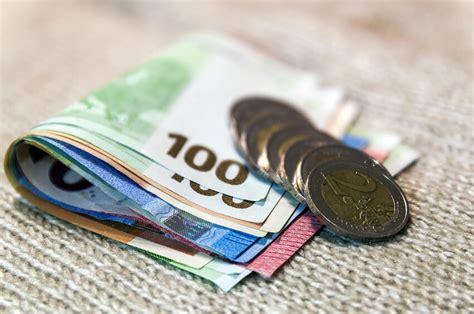 blitzkredit ohne einkommensnachweis sofortkredit ohne einkommensnachweis sofort geld leihen de