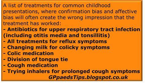 Gp Paeds Tips Foam Em Rss Page 5