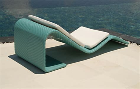 Sessel Draußen by Lounge Terrassenm 246 Bel Zur Vollen Entspannung