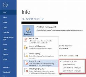 sharepoint online with azure rms microsoft tech With shared documents microsoft office
