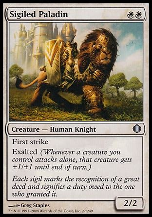 deck casual knights in legacy budget legacy legacy