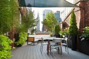 pflanzen balkon terrasse balkon pflanzen sichtschutz ideen zuhause dekor ideen