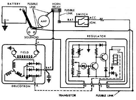 Key Switch Wiring Help Corvetteforum Chevrolet