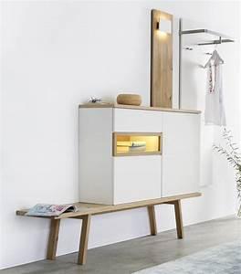 Möbel Discounter Online Shop : sudbrock garderobe fox 04 m bel letz ihr online shop ~ Bigdaddyawards.com Haus und Dekorationen