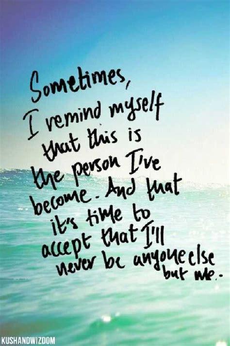 38 Wonderful Inspirational Quotes - BoomSumo Quotes