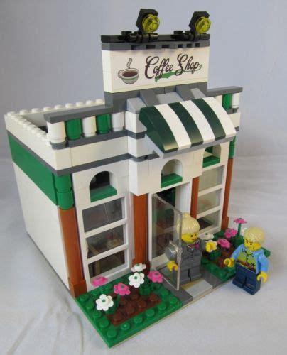 Best 25+ Shop Lego Ideas On Pinterest  Lego 4, Lego