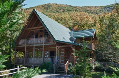 cabins wears valley wears valley cabin smoky mountain cabins great cabins