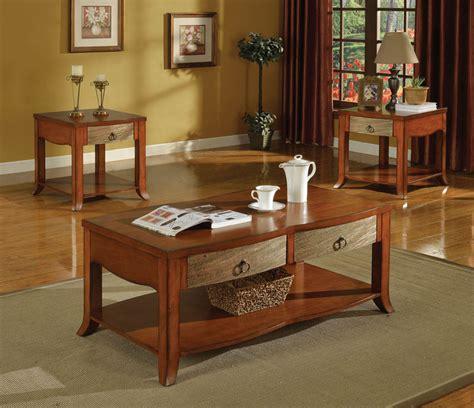 dallas designer furniture dresden formal living room set