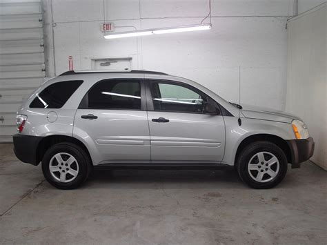 automobile air conditioning service 2005 chevrolet equinox security system automobile air conditioning service 2005 chevrolet equinox security system sell used 2005