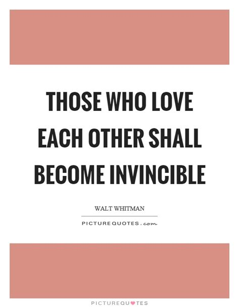 love   quotes sayings love   picture