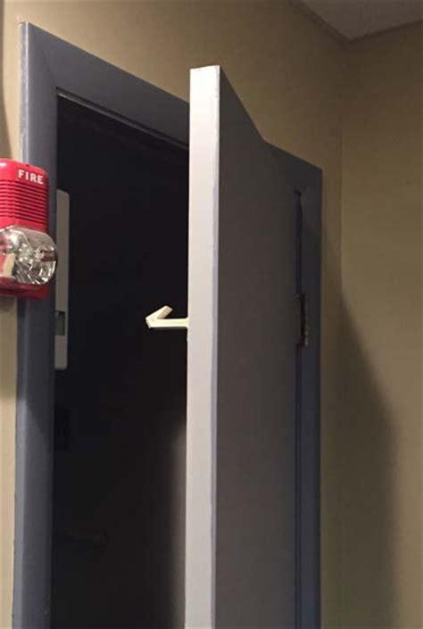 residential elevator recall announced due  door lock