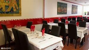 Restaurant Romantique Toulouse : restaurant goa toulouse ~ Farleysfitness.com Idées de Décoration
