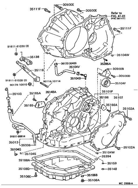 98 Corolla Engine Diagram by Wrg 6242 98 Corolla Engine Diagram