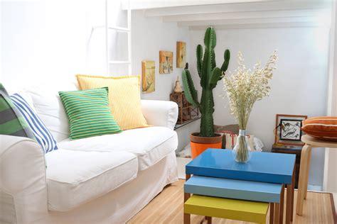 petit espace cuisine comment aménager un appartement de 21 m2 frenchy fancy