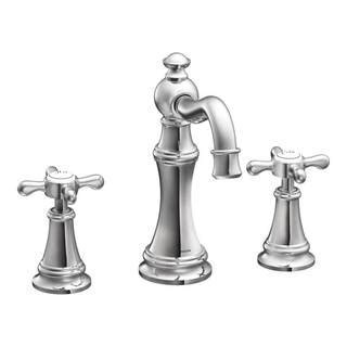 Moen Faucets   Overstock.com Shopping   The Best Prices Online