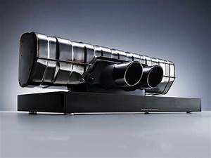 Soundsystem Für Zuhause : porsche design soundbar einzigartiges home soundsystem the finest emirates luxus magazin ~ Sanjose-hotels-ca.com Haus und Dekorationen