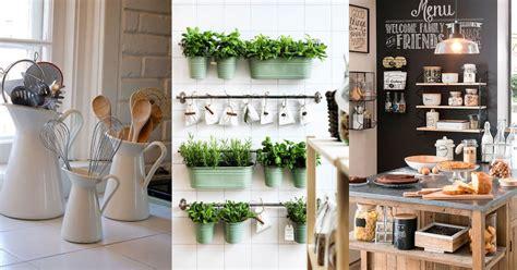 7 Günstige Ikeaideen, Die Deine Küche Viel Moderner