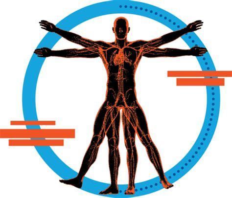 degree programs college  health  human performance