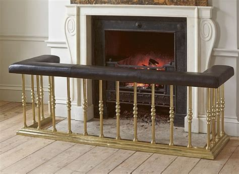 fender seats fireplace 40 best fireplaces images on places