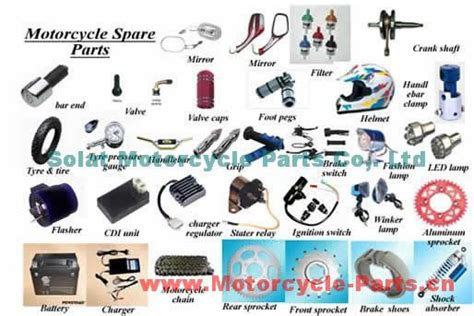 Motorcycle Parts,china Motorcycle Spare Parts,motorcycle