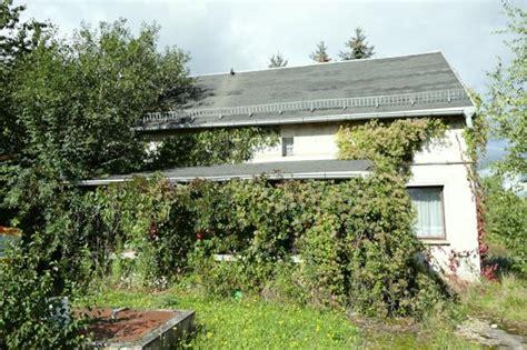 Garten Kaufen Weimar by Weimar Gartengrundst 252 Ck Kaufen Vom Immobilienmakler