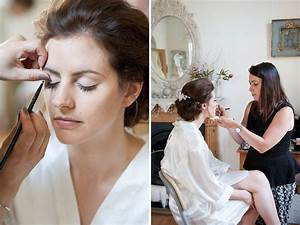 an elegant moor park mansion wedding in hertfordshire With wedding preparation photography
