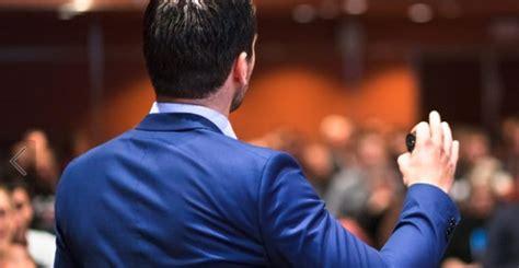 Contoh Pembukaan Teks Pidato yang Menarik Agar Pidatomu ...
