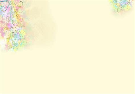 cute background wallpapers pixelstalknet