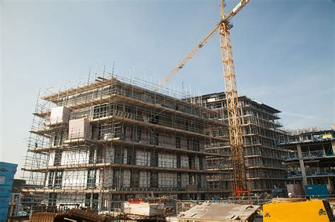 Staircase Specialist by Concrete Frame Construction London Amp Hemel Hempstead