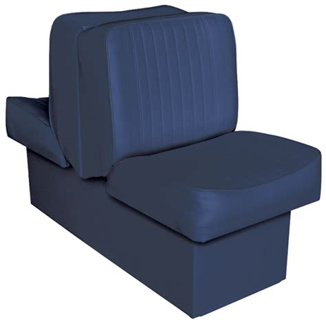 Back To Back Boat Seats Walmart Canada by 085211743496 Upc Wise Deluxe Base Runabout Lounge Seat
