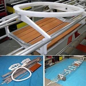 Folding Kayak Builders Manual