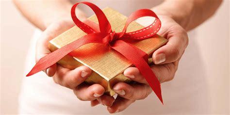 besondere kleine geschenke als aufmerksamkeit bei uns