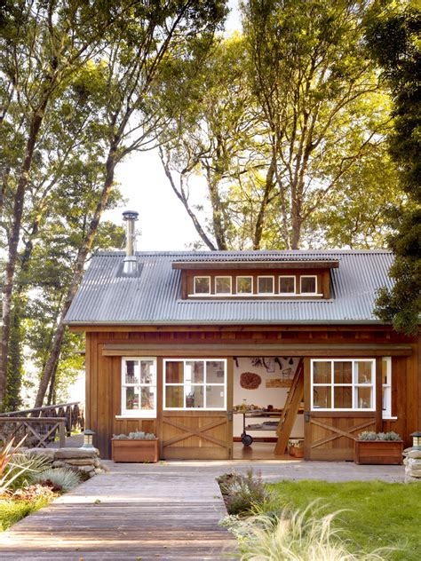 fascinating houses to get ideas for very small house plans from decohoms